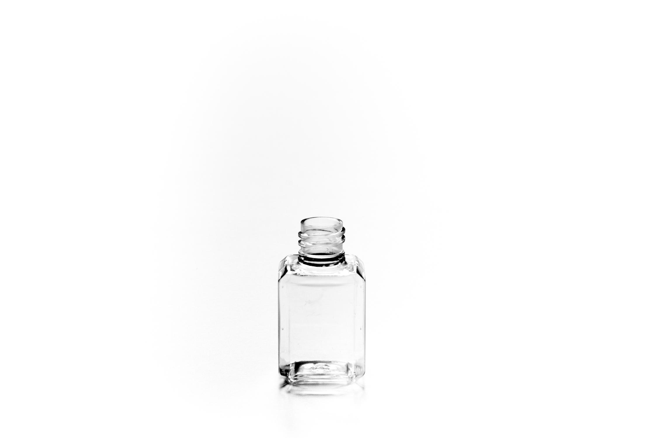 bottle se068 35ml seyca plastic manufacturers of. Black Bedroom Furniture Sets. Home Design Ideas