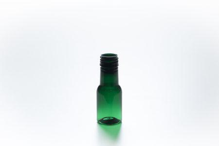 PET Bottle Oil Monodosis SE400 15 ml.