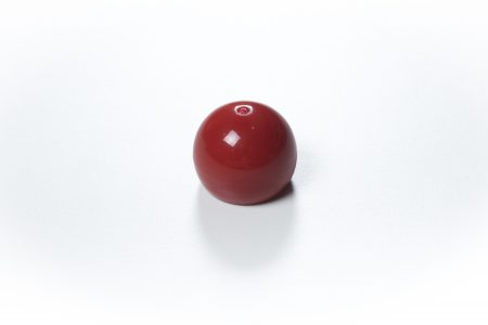 Big Ball Cap
