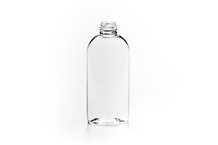 Bottle SE1208 100ml