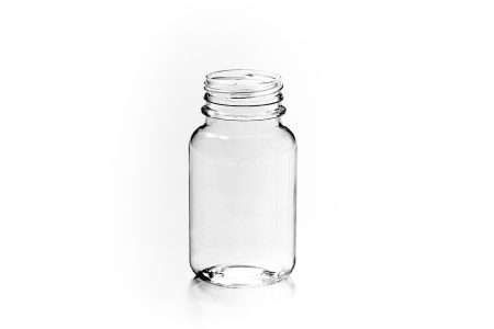 Pill Jar SE1349 150ml