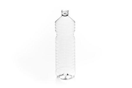 Oil bottle 1L 1351 CP 1000.