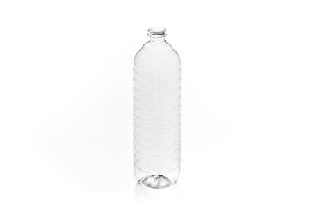 Oil bottle SE 1353 AG1000 1L