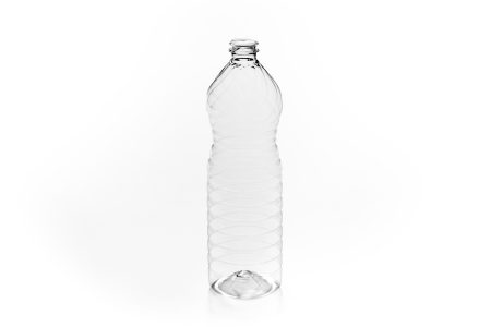 1358 VR1000 Oil bottle 1L.