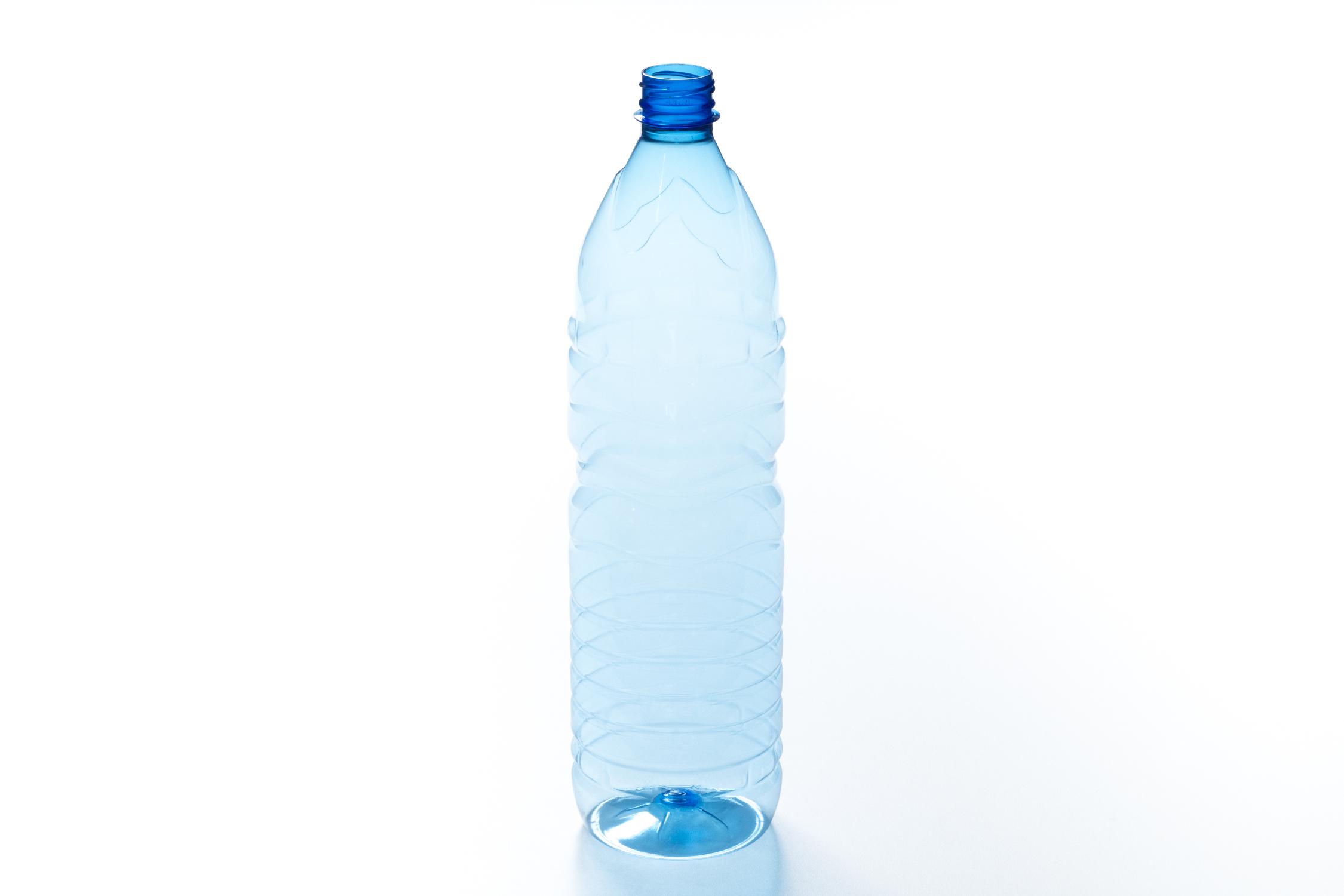 Botella De Agua Water Bottle SE...