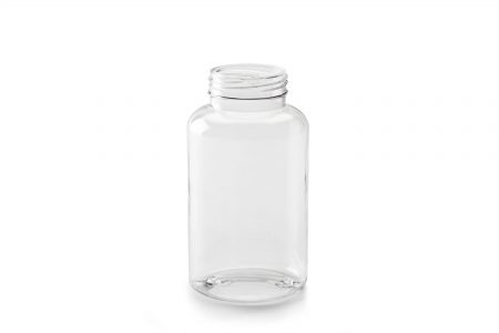 Pill Jar SE 1456 200ml.