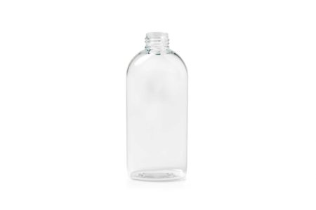 Bottle SE 317 200ml.