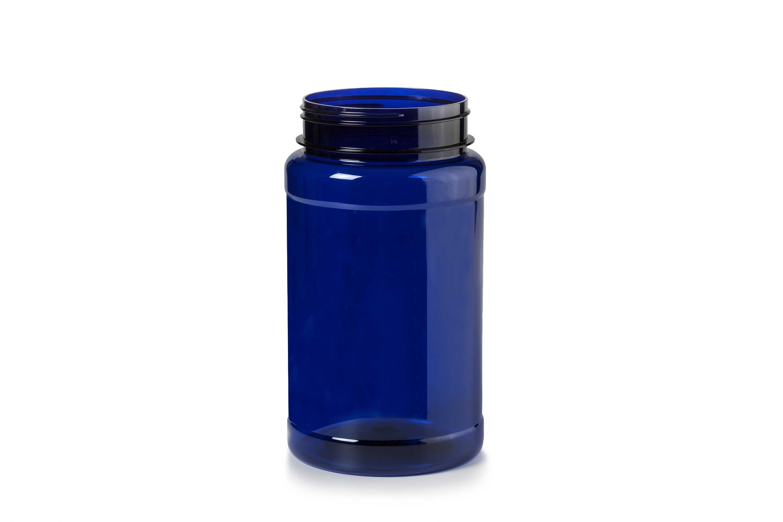 Jar Se 1476 Jumbo 2000ml Seyca Plastic Manufacturers