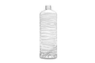 Bottle SE 1475 Softener 2000 ml.
