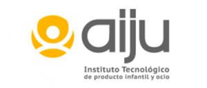 logo-aiju-370x158