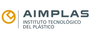 logo-aimplas-370x158