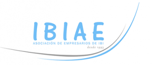 logo-ibiae-370x158