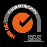LOGO-ISO-9001-370x370