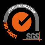 LOGO-ISO_14001-370x370