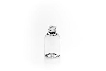 Botella SE 112 50 ml.