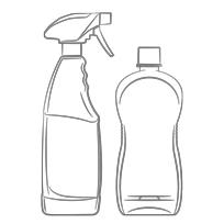 Envases Químicos