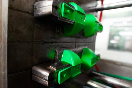 servicions-inyeccion-termoplasticos-2-450x300
