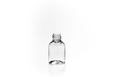 Botella SE 038 35 ml.