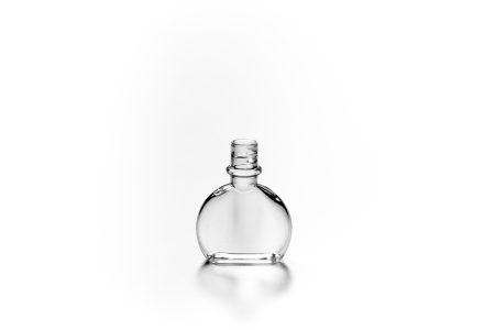 Botella M.5 25 ml.