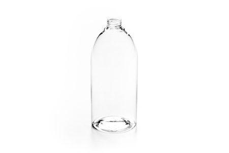 Botella SE 093 500 ml.