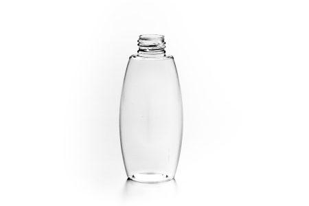 Botella SE 166 130 ml.