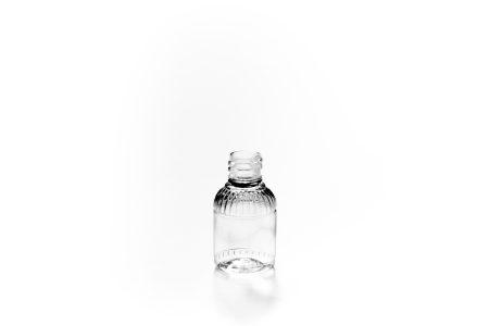 Botella SE 110 30 ml.