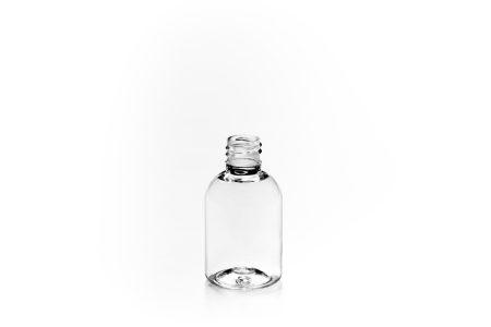 Botella SE 114 30 ml.