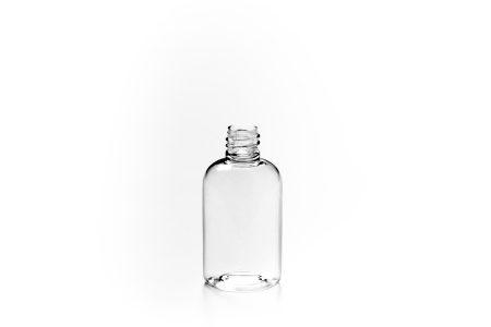 Botella SE 119 70 ml.