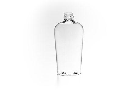 Botella SE 146 100 ml.