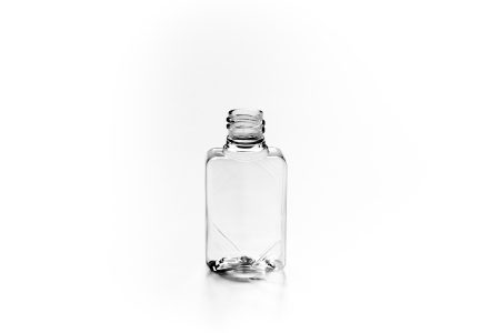 Botella SE 157 45 ml.