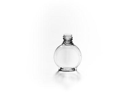 Botella M.11 35 ml.