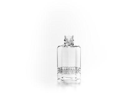 Botella M.24 35 ml.