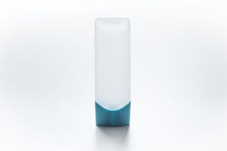 Botella M.27 30 ml. *Exclusiva Cliente*
