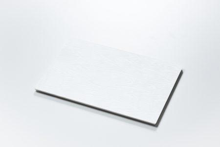 Bandeja Lisa 19×13 cm
