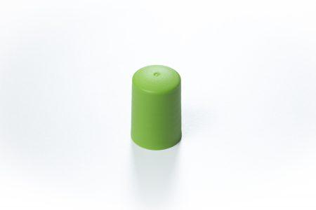 Tapón Cilíndrico H30