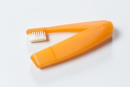 Cepillo Dental Navaja