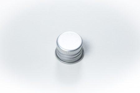 Tapón Aluminio Pequeño