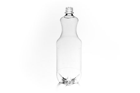 Botella Sangría PET SE 1285 1.5L PCO