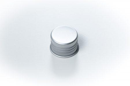 Tapón Aluminio Grande 24/410