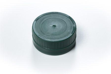 Tapón presión aceite