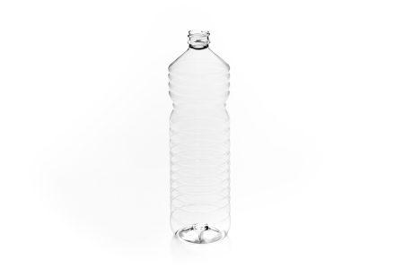 Botella Aceite SE 1351 CP1000 1L.
