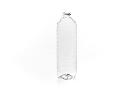 Botella Aceite SE 1353 AG1000 1L.