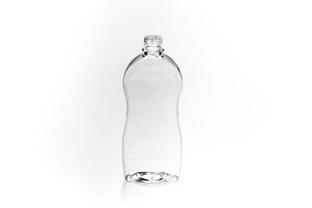 Botella Lavavajillas SE 1356 750 ml.