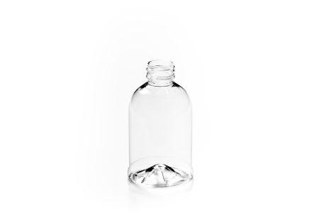 Botella SE 1375 Campana 250ml.