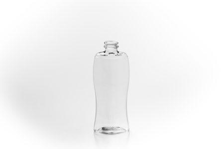 Botella SE 1422 300 ml.