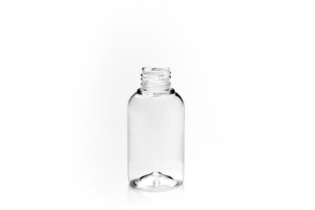 Botella SE 1423 100 ml.