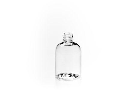 Botella SE 1431 100 ml.
