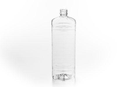 Botella Fregasuelos SE 1432 1,5L.