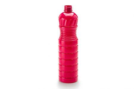 Botella Fregasuelos SE 1444 1L.
