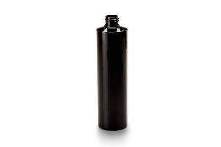 Botella SE 1446 300 ml.